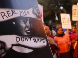 rape-india-3